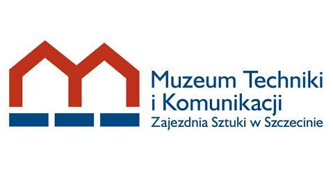 Muzeum techniku