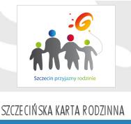 Szczecińska Karta Rodzinna
