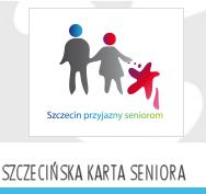 Szczecińska Karta Seniora